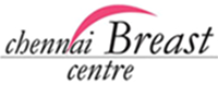 chennai-breast-centre-tamil-nadu-india